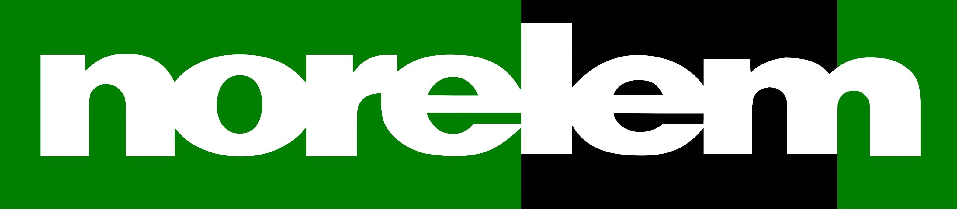 norelem_logo.jpg